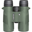 Vortex Optics - 8x42mm Diamondback Binoculars