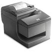 HP - Direct Thermal Printer - Monochrome - Receipt Print