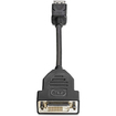 HP - Dual link Video Adapter Cable