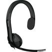 Microsoft - LifeChat Headset