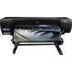 "HP - Designjet Inkjet Large Format Printer - 42"" - Color"