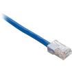 Oncore Power - Cat.5e UTP Patch Cable - Blue - Blue