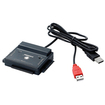 Coolmax - Serial Data Transfer Cable Adapter