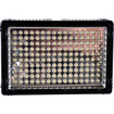 CowboyStudio - Ultra High Power 126 LED Video Light Panel for Digital SLR Cameras Camcorder,VL-126
