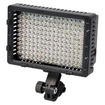 CowboyStudio - 183 LED Video Light for Digital SLR Camera/Camcorder with Carry Battery Pack, VL-183