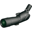 Bushnell - 20-60x80 Legend Ultra HD Spotting Scope