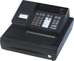 Casio - Cash Register