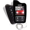Python - Responder HD Color SuperCode SST 2-Way Security and Remote Start System - Multi