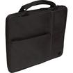 V7 - Td20 1N Attache Carrying Case - Black