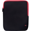 V7 - Td23 Rd 2N Protective Sleeve for All iPad®s - Black