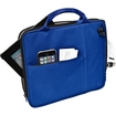 V7 - Ta20Blu 1N Attach Slim Case for Tablet Pc - Blue