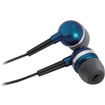 Compucessory - Ultralight Earbuds - Black