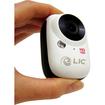 Liquid Image - Digital Camcorder LCD - Full HD