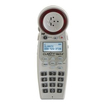 Clarity Professional - Cordless 6.0 Dect Phone