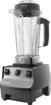 Vitamix - Professional Series 200 11-Speed Blender - Black