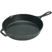 Lodge - Logic Skillet with Assist Handle