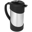 Thermos - Gourmet Brewer