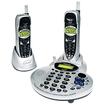 Unical - 35828-M2 Cordless Telephone
