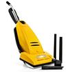 Carpet Pro - Upright Vacuum Cleaner