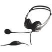Sonic Alert - Headset Hearing Aid Compatible Headset