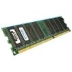 EDGE - 512MB SDRAM Memory Module