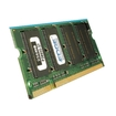 EDGE - CORPORATION 5000667-PE 512MB PC2700 Non-ECC Unbuffered 184 Memory