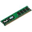 EDGE - ALIEN-204594-PE 256MB Pc2-4200 Non-ECC 240 Pin DDR2 Dimm Memory