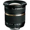 Tamron - SP B001 10-24MM F/3.5-4.5 Di II LD Aspherical (IF) Ultra Wide Angle Zoom Lens - Multi