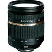 Tamron - SP 17-50mm f/2.8 Di II VC Standard Zoom Lens (For Canon EF-S DSLR) - Multi