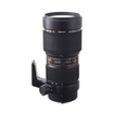 Tamron - A001 AF70-200mm F/2.8 Di LD (IF) Telephoto Zoom Lens - Multi