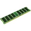 Kingston Technology - SERVER KTD-PE316EK4/32G 32GB KIT OF 4 1600MHZ ECC Memory