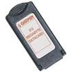 Garmin - 512 MB Flash Memory