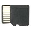 Garmin - 4 GB microSD