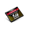 Transcend - 1GB Ultra Speed Industrial Compact Flash (CF) Card