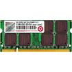 Transcend - 2GB JetRam DDR2 667 SO-DIMM for Laptops Memory