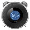 Edifier - TICK TOCK MF240BT Bluetooth Wireless Speaker System - White