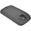 Cimo - Smartphone Case - Black - Black