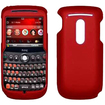 Empire - Smartphone Case - Red - Red