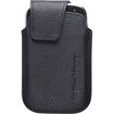 BlackBerry - Holster for BlackBerry Bold 9930, 9900 - Black