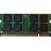 CMS - 2GB RAM MEMORY Compatible with Samsung N150, N150+, N210, N145+ (DDR2 PC6400)
