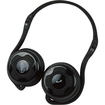 Arctic Cooling - ORACO-ERM28-GBA01 P311 Bluetooth Headset for Sports - Black