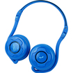 Arctic Cooling - On-Ear Bluetooth Headset - Supra-Aural - Blue