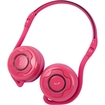 Arctic Cooling - HEASO-ERM37-GBA01 P311 Bluetooth Headset for Sports - Pink