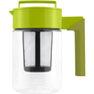 Takeya - 11001 Tea Maker - 24Oz/0.75L