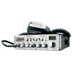 Uniden - Bearcat Pro CB Radio - Silver