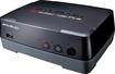 AVerMedia - HD EzRecorder Plus Video Recorder