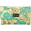 JAVOedge - Poppy Wallet Case for the Samsung Galaxy S 3 - Beige, Turquoise - Beige, Turquoise
