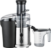StoreBound - Dash 2-Speed Juicer - Chrome