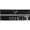 Vonnic - 8-Channel Digital Video Recorder