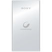 Sony - Portable USB Charger 7,000 mAh